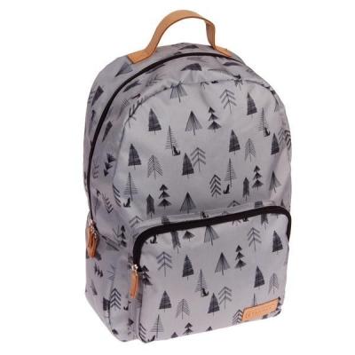 Plecak szkolny Forest