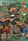 Wojny guarańskie 1628-1756