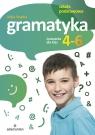 Gramatyka Ćwiczenia dla klas 4-6 Szkoła podstawowa Stypka Alicja