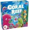 Coral Reef (54575)