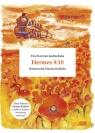 Hermes 9:10