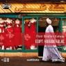 Egipt: haram halal audiobook Piotr Ibrahim Kalwas