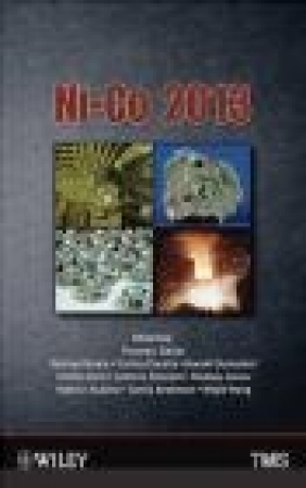 Ni-Co 2013