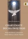 Charyzmaty Ducha Świętego