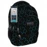 Plecak C5 BackUp + słuchawki DERFORM