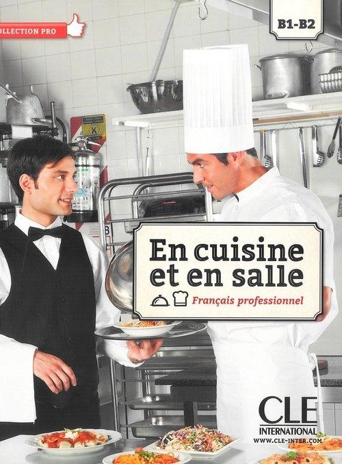 En cuisine et en salle  B-B2 Bencini Vera, Cangioli Monique Paola, Naldini Francesca, Paris Aurélie
