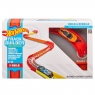 Hot Wheels: Track Builder - zestaw do rozbudowy (GLC87/GLC92)mix