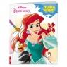 Maluj wodą: Disney Księżniczki (MW9108)