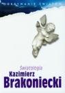 Światologia Brakoniecki Kazimierz