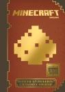 Minecraft Poradnik użytkowników czerwonego kamienia  (08752)