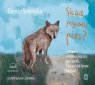 Skąd przyszedł pies?  (Audiobook)
