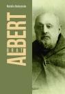 Brat Albert Biografia