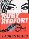 Ruby Redfort. Weź ostatni oddech