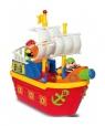 Statek piracki (38075)