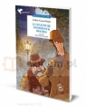 Le avventure di Sherlock Holmes - Racconti d'autore