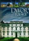 Dwory polskie