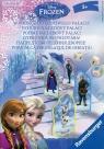 W podróż do lodowego pałacu Gra Kraina Lodu (211753)