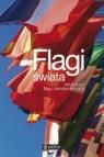 Flagi świata Leksykon flag i państw świata Zasada Stanisław