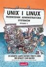 Unix i Linux Przewodnik administratora systemów