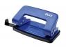 Dziurkacz EAGLE 709 R niebieski (110-1030)