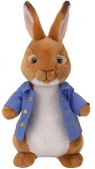 Maskotka Beanie Babies Piotruś Królik - Peter Rabbit 15 cm (TY 42275)