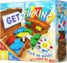 Get Packing (edycja polska)Wiek: 6+