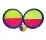 Catch ball MIX (U359)