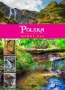 Polska wokół nas