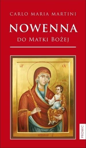 Nowenna do Matki Bożej Martini Carlo Maria