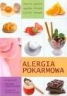 Alergia pokarmowa Przyczyny, Choroby towarzyszące, Leczenie dietetyczne Austin Phylis, Thrash Agatha, Thrash Calvin
