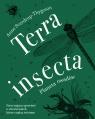 Terra insecta Planeta owadów