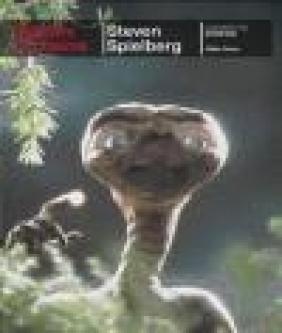 Steven Spielberg Clelia Cohen