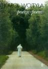 Poezje poems Wojtyła Wojtyła Karol