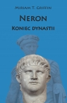 Neron Koniec dynastii