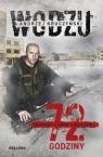 72 godziny Kruczyński Andrzej