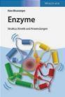 Enzyme Hans Bisswanger