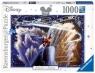 Puzzle 1000: Walt Disney. Fantazja (19675)