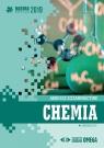 Chemia Matura 2019 Arkusze egzaminacyjne