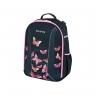 Plecak Be Bag airgo motyle