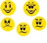 Gumka do ścierania - Smiles (84875)