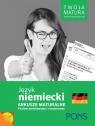 Arkusze maturalne. Niemiecki opracowane zbiorowe