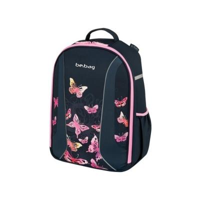 8da51fa9b2530 Plecak Be Bag airgo motyle - - HERLITZ - Księgarnia internetowa ...