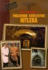 Podziemne królestwo Hitlera