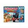 Monopoly Junior Electronic Banking (E1842P)