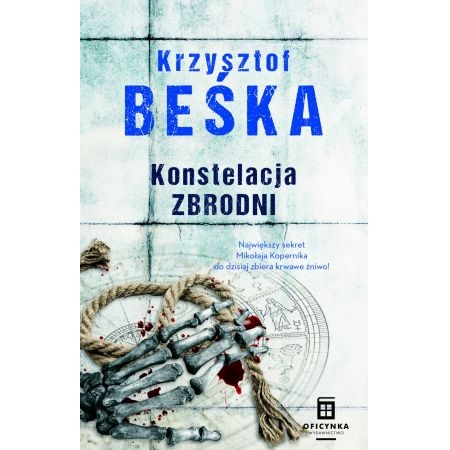 Konstelacja Zbrodni Beśka Krzysztof