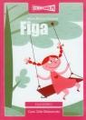 Figa  (Audiobook)