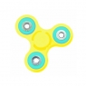 Spinner żółty