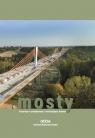 Mosty Przemiany w projektowaniu i technologiach budowy