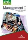 Career Paths Management 1 Student's Book + DigiBook Evans Virginia, Dooley Jenny, Brown Henry
