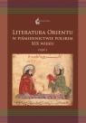 Literatura Orientu w piśmiennictwie polskim